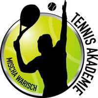 Tennis Akademie