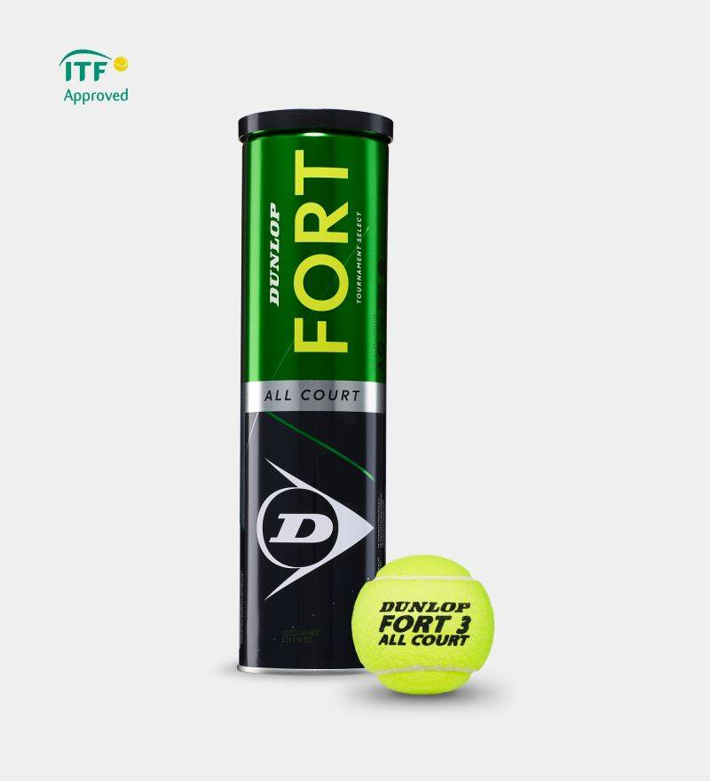 Fort-All-Court-4-Ball-Tin-image-ITF-800×880