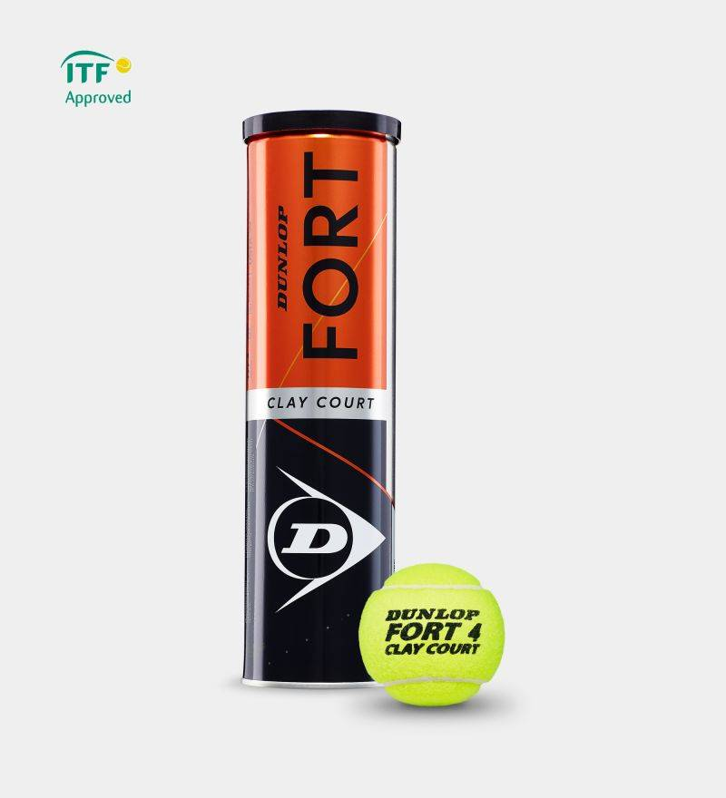 Fort-Clay-Court-4-Ball-Image-ITF-800×880 (1)