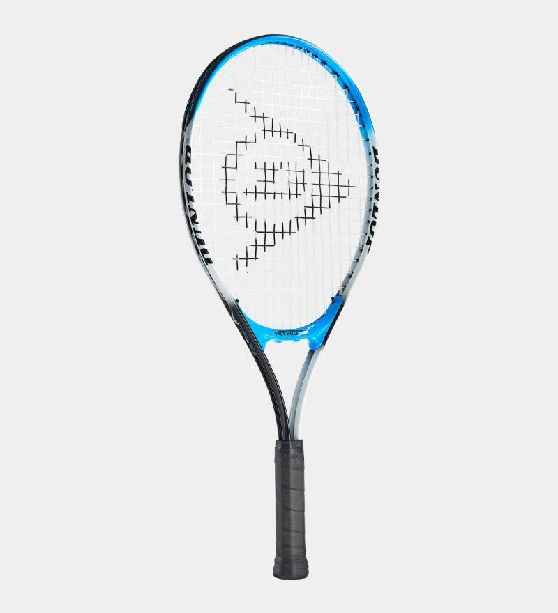 Tennis_rackets_0001s_0001s_0000_Nitro-23_1-800×880