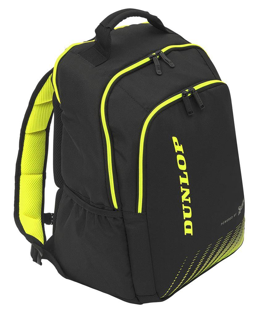 10295189_dt20_10295189_sx performance backpack blk-ylw_2