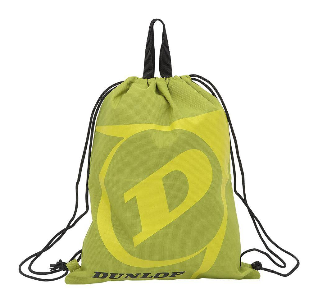 10295489_dt20_10295489_sx club laundry bag blk-ylw_2