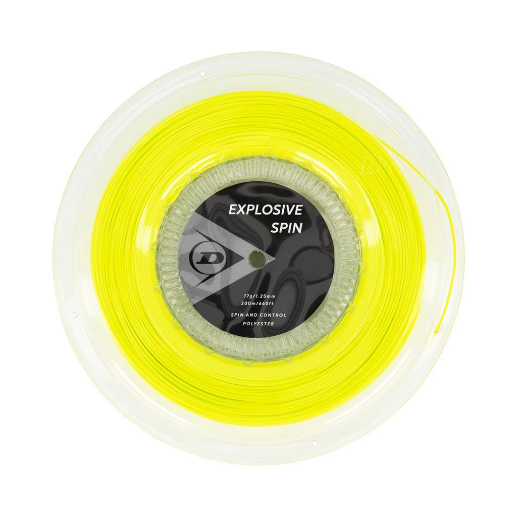 10299201_dt20_10299201_explosive spin yellow 17g 200m reel front_jpg