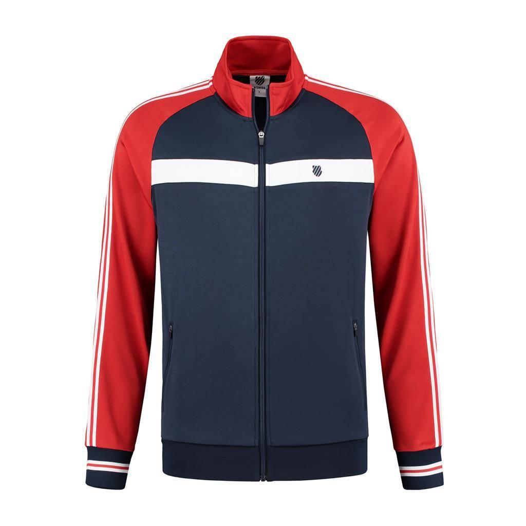 104230402_104230-402 heritage sport tracksuit jacket front