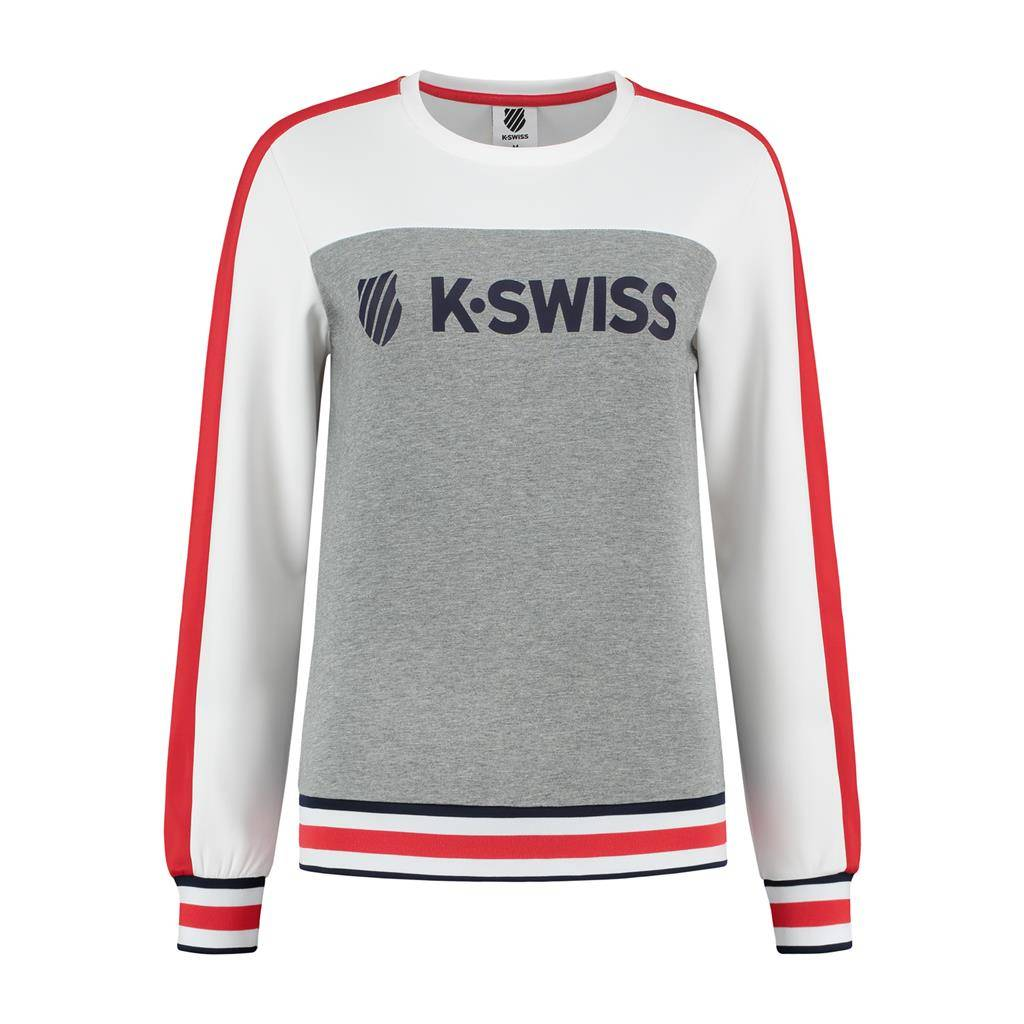 194234990_194234-990 heritage sport warm-up sweat front