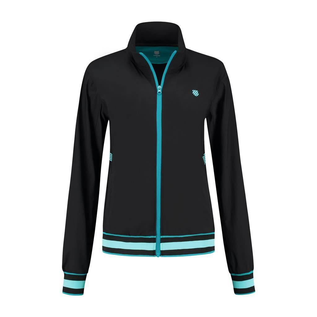 194256087_194256-087 hypercourt warm-up jacket 2 front