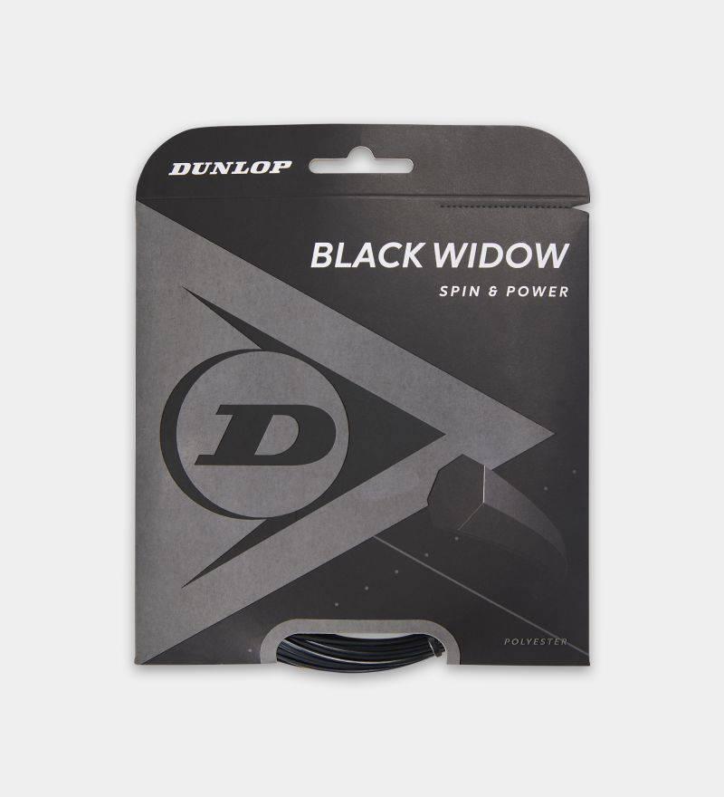 Black-Widow-Front-800×880