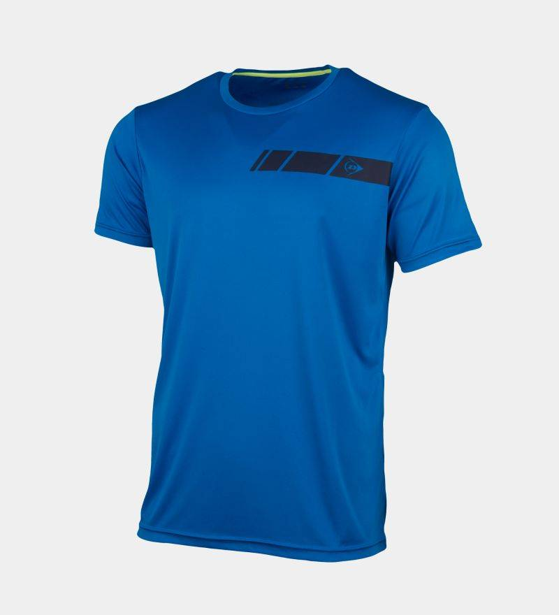 Club-Collection_Mens-Crew-Tee_Blue-800×880