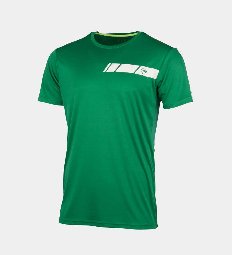 Club-Collection_Mens-Crew-Tee_Green-800×880