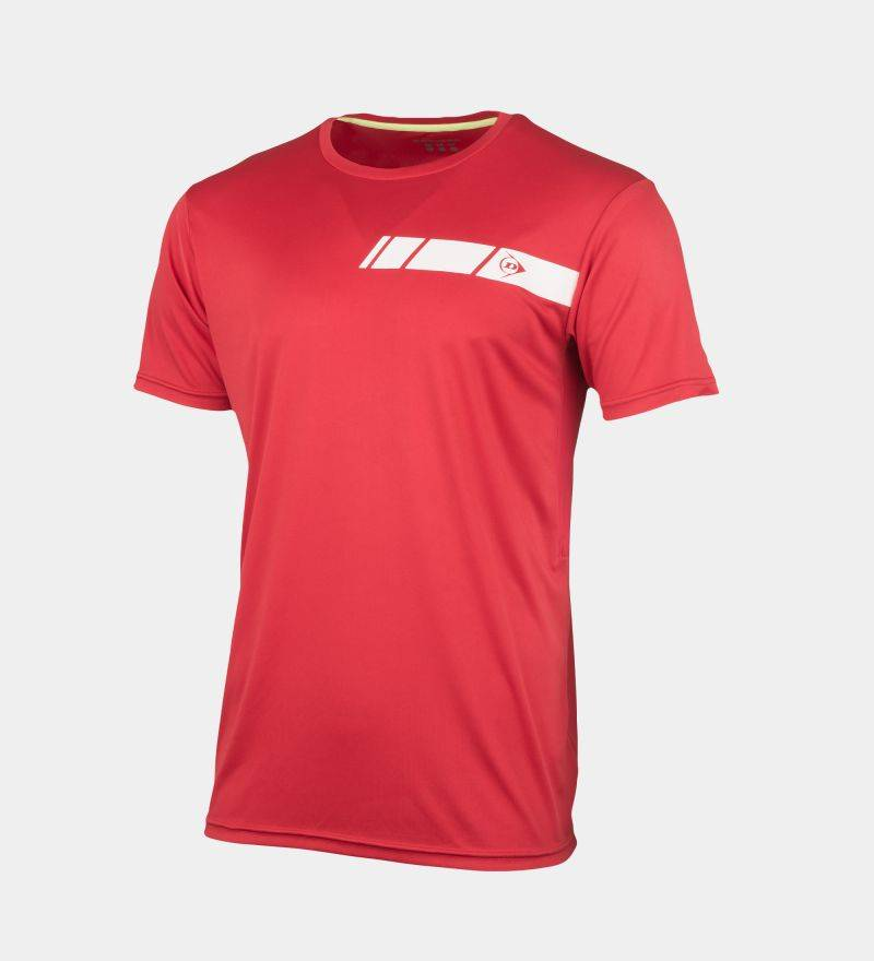 Club-Collection_Mens-Crew-Tee_Red-800×880