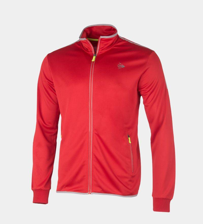 Club-Collection_Mens-Knitted-Jacket_Red-800×880
