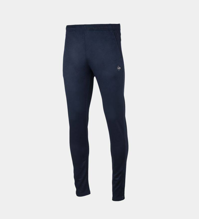 Club-Collection_Mens-Knitted-Pant_Navy-800×880
