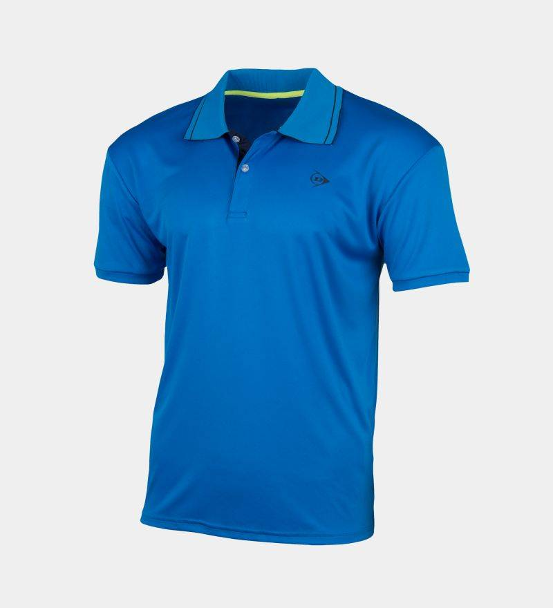 Club-Collection_Mens-Polo_Blue-800×880