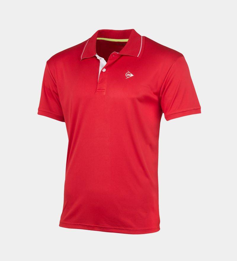 Club-Collection_Mens-Polo_Red-800×880
