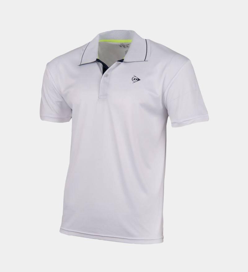 Club-Collection_Mens-Polo_White-800×880