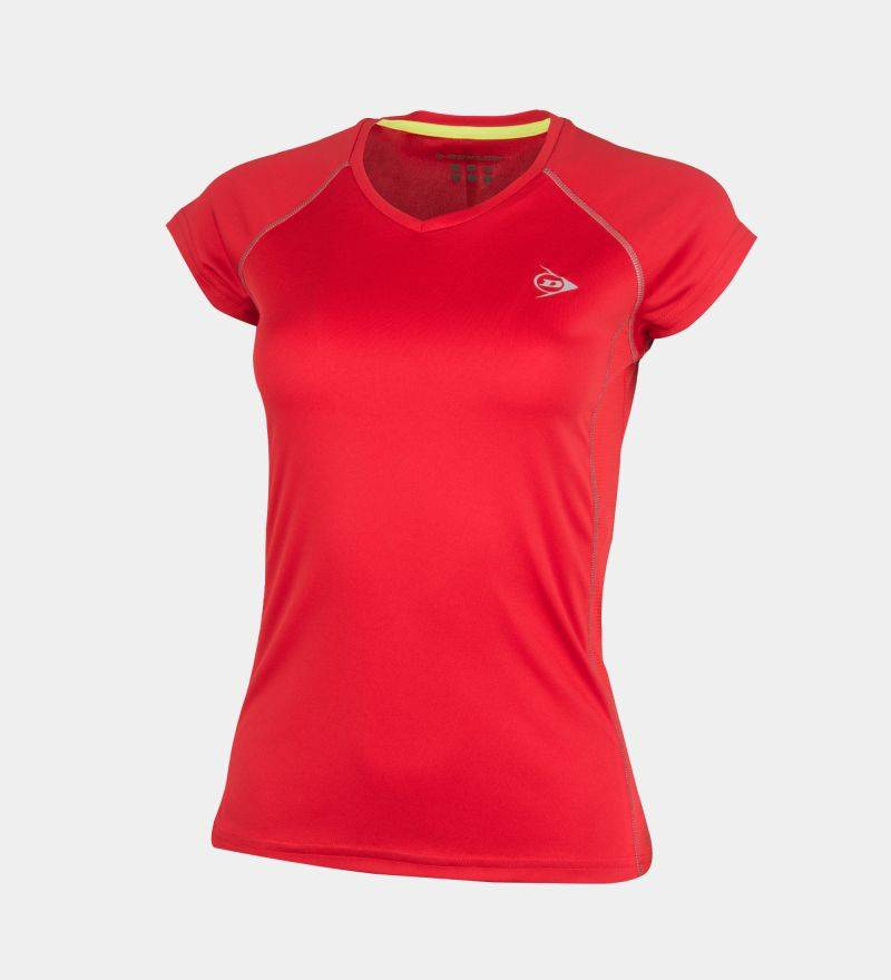 Club-Collection_Womens-Crew-Tee_Red-800×880