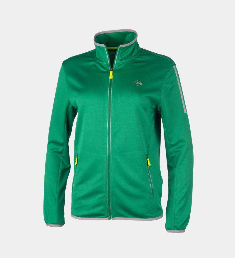 Club-Collection_Womens-Knitted-Jacket_Green-800×880