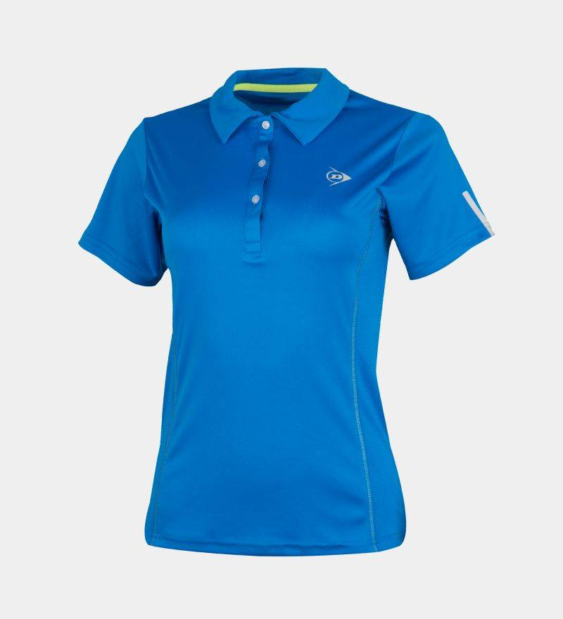 Club-Collection_Womens-Polo_Blue-800×880