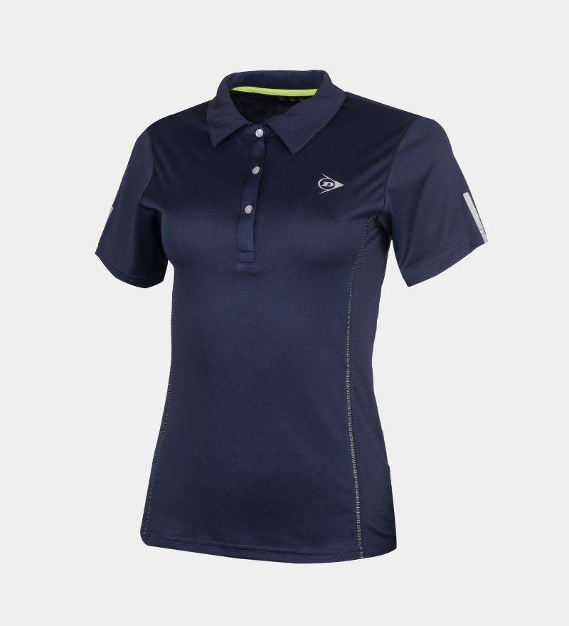 Club-Collection_Womens-Polo_Navy-800×880