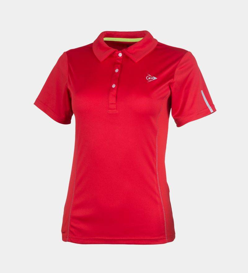 Club-Collection_Womens-Polo_Red-800×880