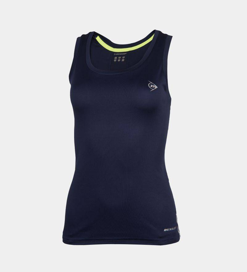 Club-Collection_Womens-Tank-Top_Navy-800×880