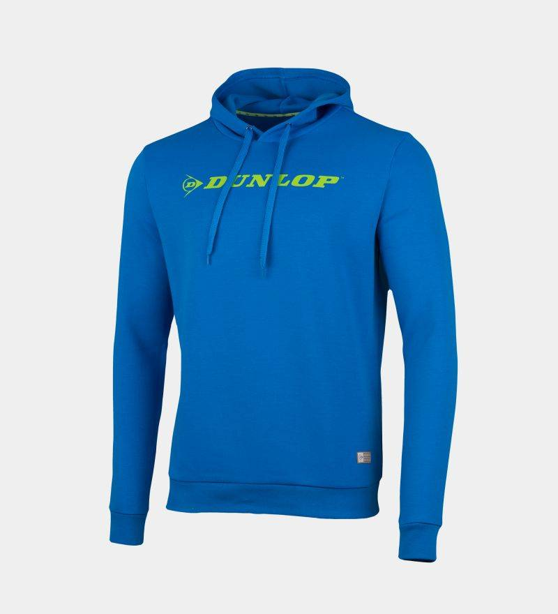 Essentials-Collection_Hooded-Sweat_Blue-800×880