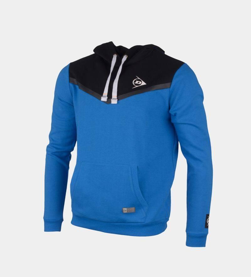 Hooded-Sweat-Blue-800×880