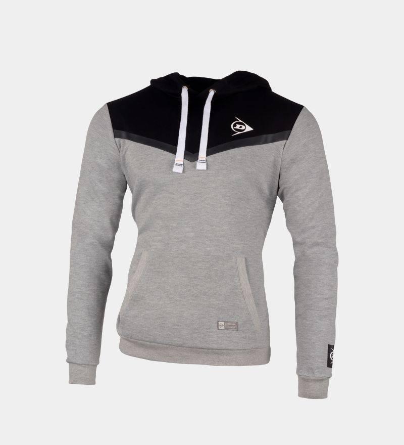 Hooded-Sweat-Grey-800×880