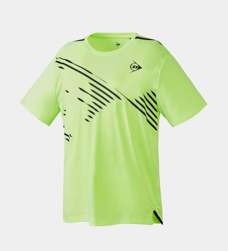 Mens-Game-Shirt_Flash-Yellow-800×880