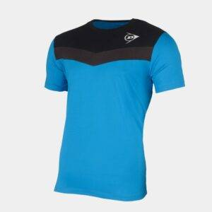 Tennis Shirts Jugend