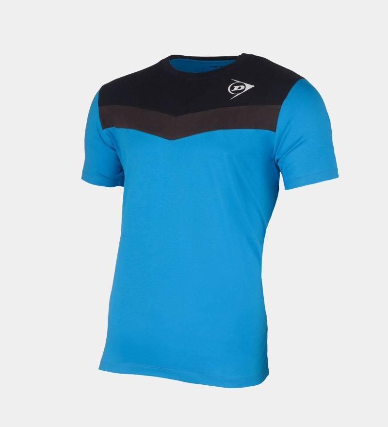 T-Shirt-Adults-Blue-800×880