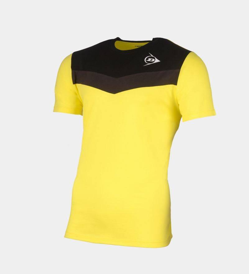 T-Shirt-Adults-Yellow-800×880