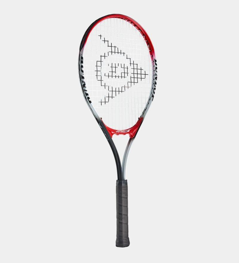Tennis_rackets_0001s_0000s_0000_Nitro-25_1-800×880