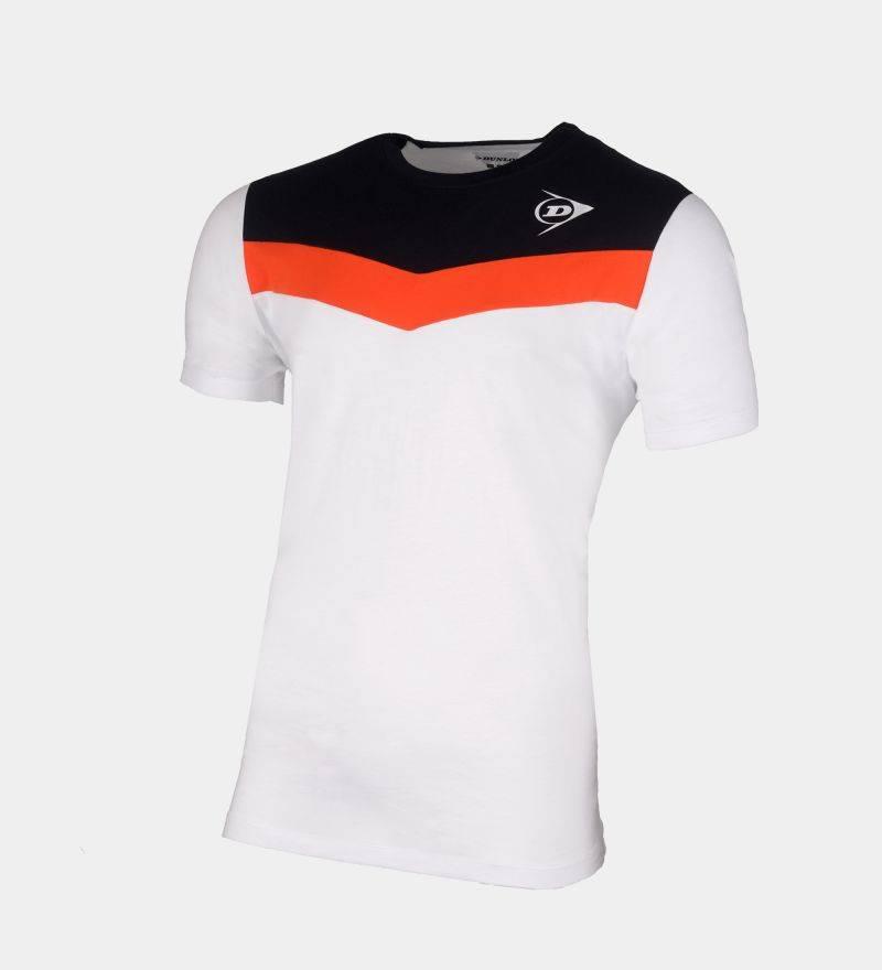 Tshirt-Adults-White–800×880