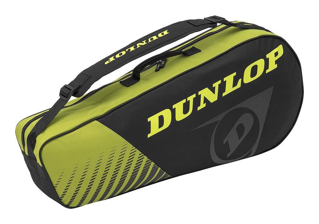 10295445_dt20_10295445_sx club 3 racket bag blk-ylw_2