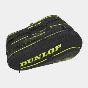 Tennistaschen Dunlop-SX