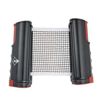 679355 – roll net – open