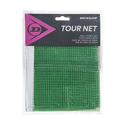 679356 – tour net – package