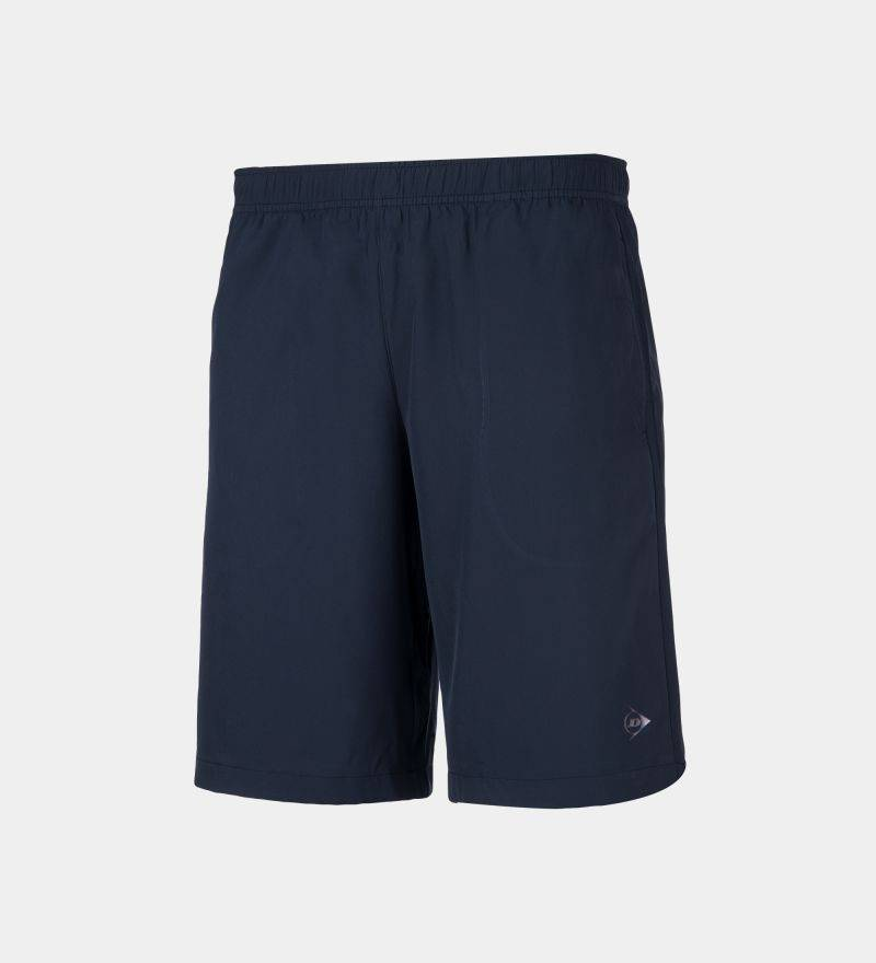 Club-Collection_Mens-Woven-Short_Navy-800×880 (1)