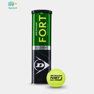 Tennis Bälle