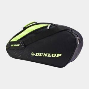 Badminton Taschen