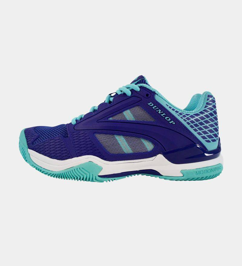 Padel-Trainers_Mens-Lateral-800×880