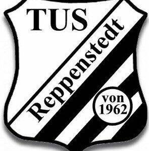TuS Tennis Shop