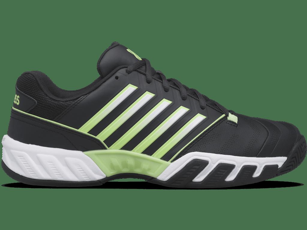 K-SWISS Neue Schuhe für die Außensaison 2021
