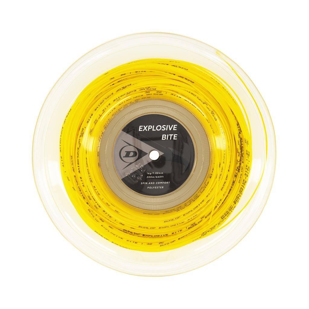 10303300_dt20_10303300_explosive bite yellow 16g 200m reel_1