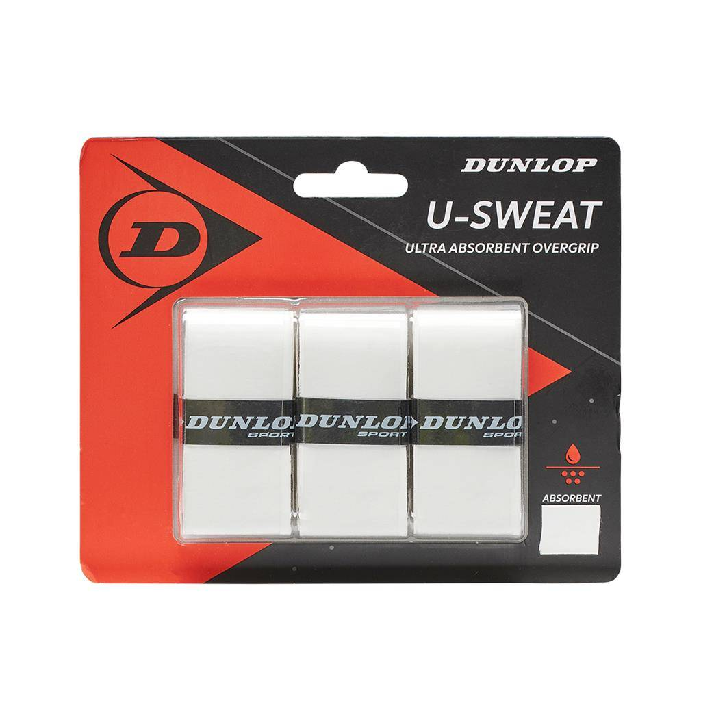 613269_dt19_613269_u-sweat overgrip white 3pcs_1