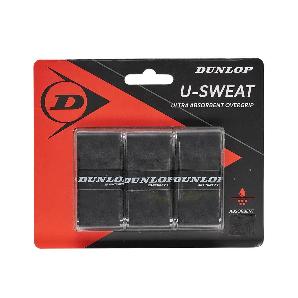 613270_dt19_613270_u-sweat overgrip black 3pcs_1