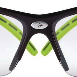 Squash Brillen