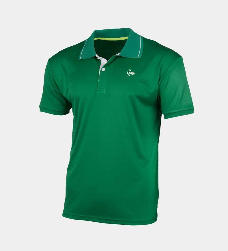 Club-Collection_Mens-Polo_Green-800×880
