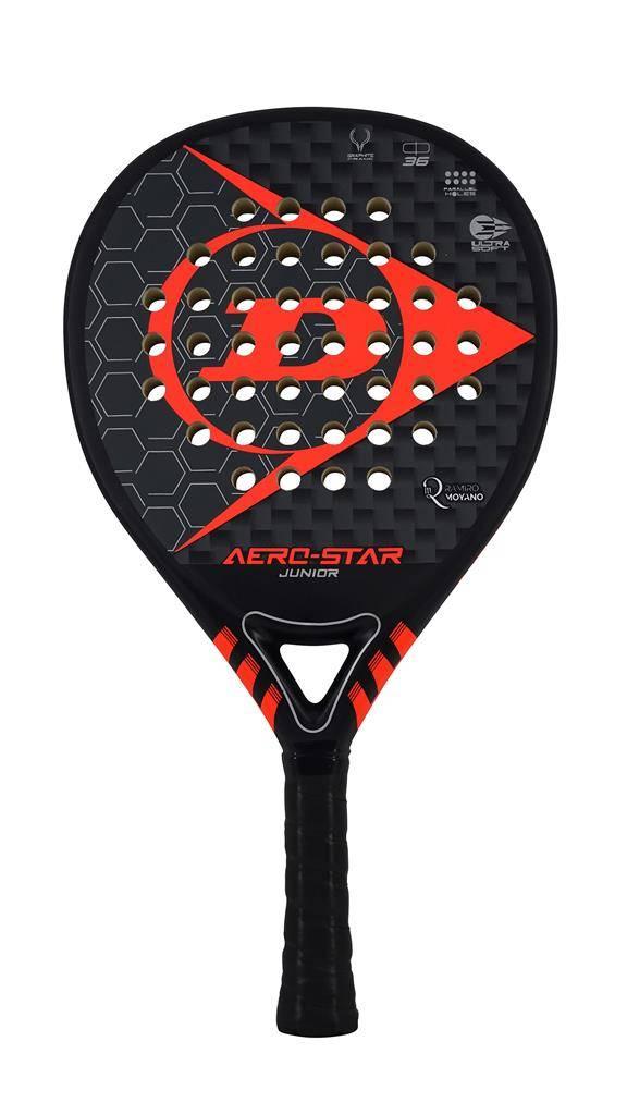 10312152_d aero-star junior
